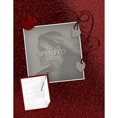 Deluxe_love_8x11_photobook_2-020