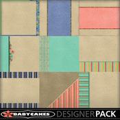 Layered_backgrounds_medium