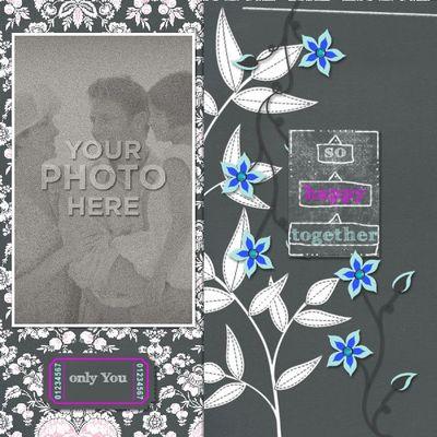 Chalkboard_love_template4-002