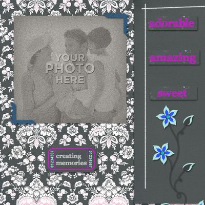 Chalkboard_love_template4-004