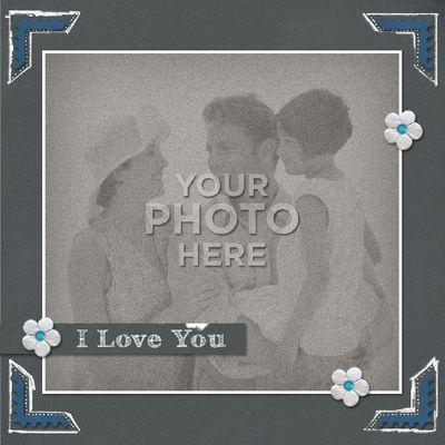 Chalkboard_love_template5-003