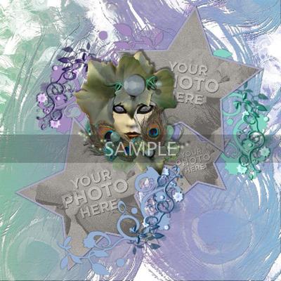 Magic_of_venice-001-002