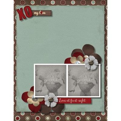 At8x11-lovestory-002