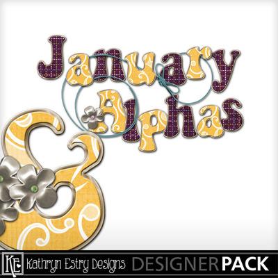 Januaryscrapsalpha1