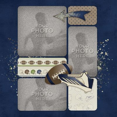 Touchdown_navy_template-003