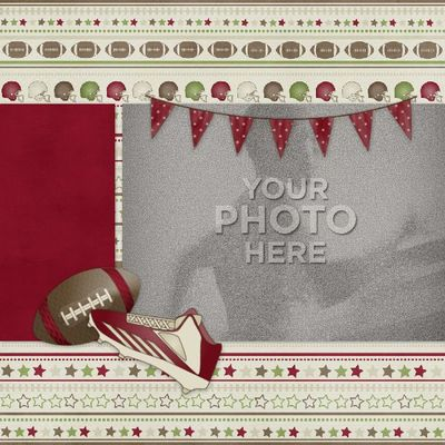 Touchdown_burgundy_template-001