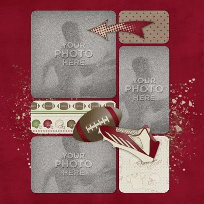 Touchdown_burgundy_template-003