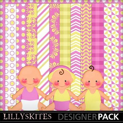 Babygirlpink3