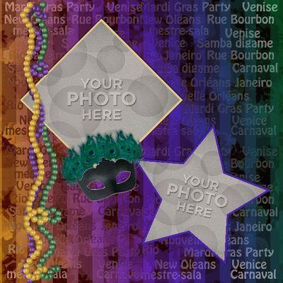 Carnaval_pb-01-004
