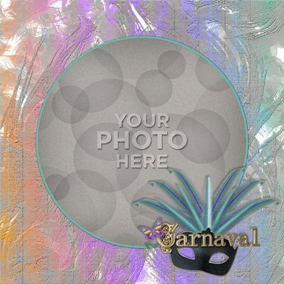 Carnaval_pb-01-005