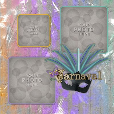 Carnaval_pb-01-007