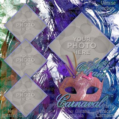 Carnaval_pb-01-012