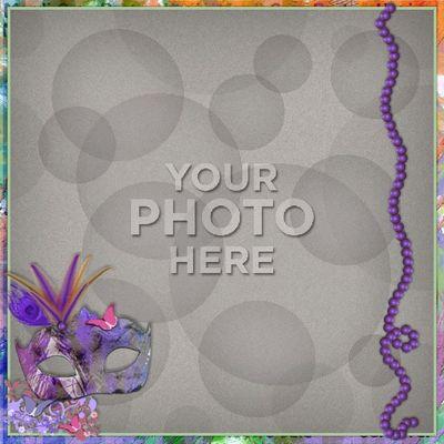 Carnaval_pb-01-016