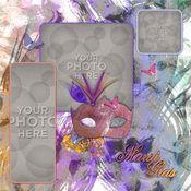 Carnaval_pb-01-018_medium