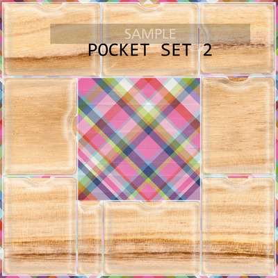 Whats-in-your-pocket-sample2