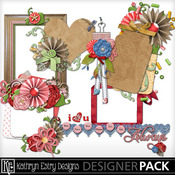Februaryscrapsclusters_medium