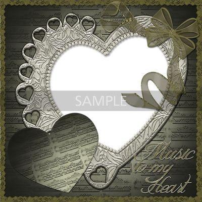 Lovesongqp2