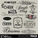 The_joy_of_christmas_small