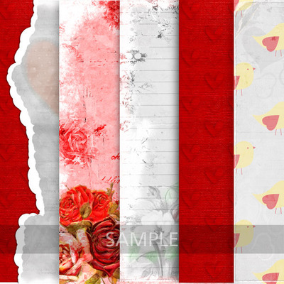 Love__2