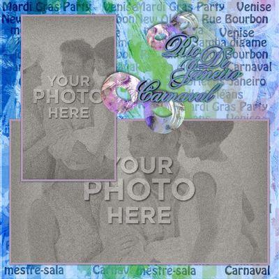 Carnaval_rio_pb-01-001