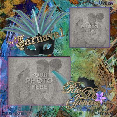 Carnaval_rio_pb-01-008