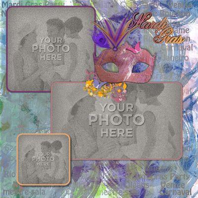 Carnaval_rio_pb-01-012