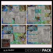 Carnaval_rio_8x11-002_medium