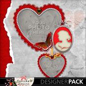 Love_template_7-001_medium