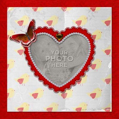 Love_template_7-003