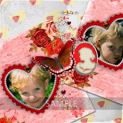Love__3