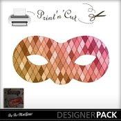 Mask-48_medium