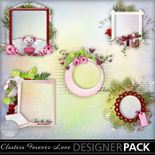 Louisel_clusters_foreverlove_preview_medium