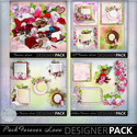Louisel_pack_foreverlove_preview_small