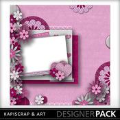 Ks_partywithpizazz_qp11_pv1_medium