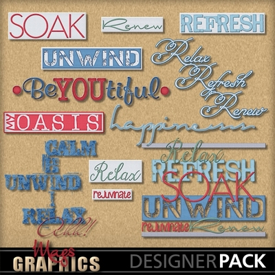 Clip art pamper yourself spa bundle magsgfx entertainment clip art pamper yourself spa bundle magsgfx entertainment friends girls holidays mothers day vacations travel printmaster solutioingenieria Gallery