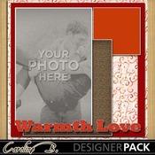 Warmth_love_8x8_pb-001_copy_medium