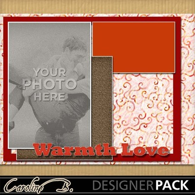 Warmth_love_8x11_pb-001_copy