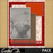 Warmth_love_11x8_pb-001_copy_medium