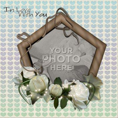 Happy_love_pb-01-020