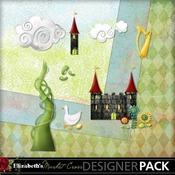Fairytalebeanstalk-001_medium