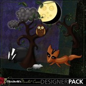 Nightcritters-001_medium