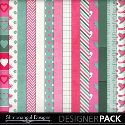 Sd_foreveryourvalentine_papers