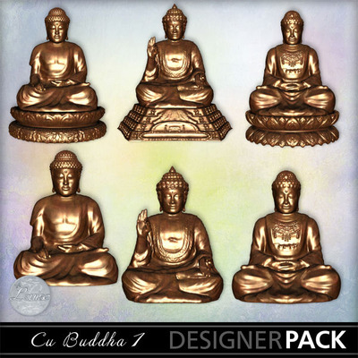 Louisel_cu_buddha1_preview