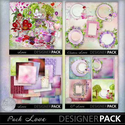 Louisel_pack_love_preview