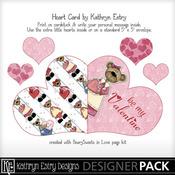 Heartcard-bearysweets_medium