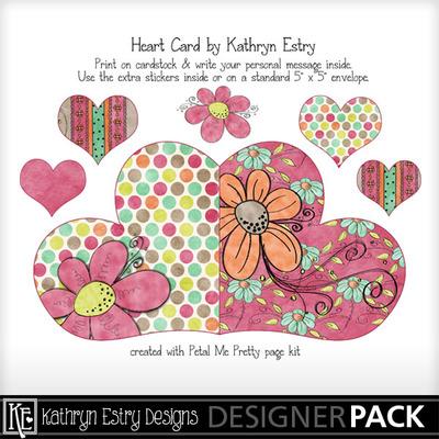 Heartcard-petalmepretty