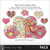 Heartcard-petalmepretty_medium