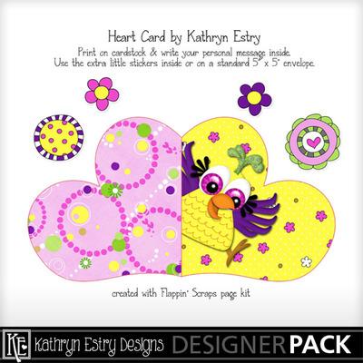 Heartcard-flappinscraps