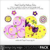 Heartcard-flappinscraps_medium