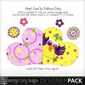 Heartcard-flappinscraps_small